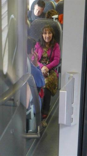 r_Ruth en Belgica 036.JPG